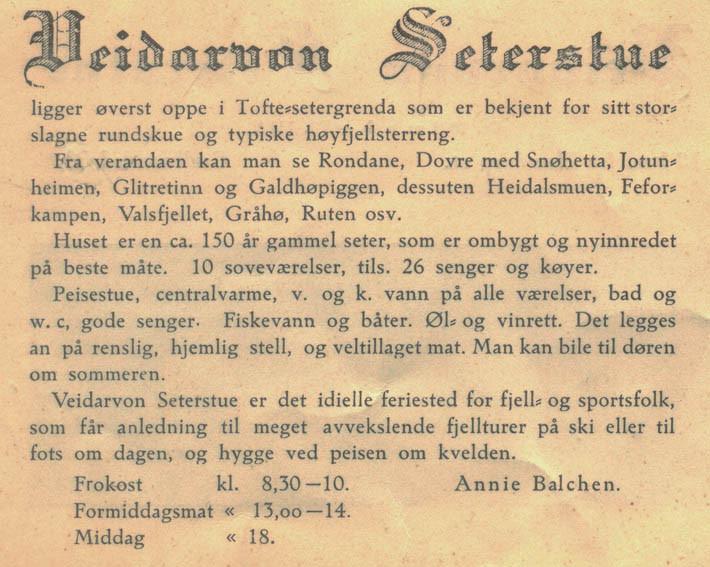 veidarvon-seterstue-4-stor-tekst